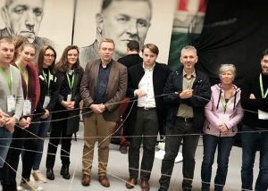 EUROPEAN-RURAL-YOUTH-PARLIAMENT-CALLS-FOR-ACTION