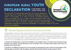 EUROPEAN-RURAL-YOUTH-PARLIAMENT