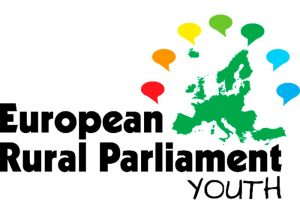 Young people may be ready to remain in or move into rural areas to take responsibility as farmers, rural entrepreneurs or citizens for the future wellbeing of rural economies and communities if supportive policies, measures and systems create a favourable environment. This includes access to high-quality public services and housing, a standards-compliant infrastructure and connectivity, diverse opportunities for economic activities, and the promotion of sustainable farming and food system. Full Declaration is available here:http://bit.do/eryp-declaration. Now the outcome of the second European Rural Youth parliament will be put in use for raising awareness about sustainable rural development. In January 2020, youth representatives will meet with European stakeholders in Brussels to discuss about current policies, how they can be improved for the next planning period to respect the needs of the rural youth and to take actions accordingly, empowering role of youth in European level policymaking process.