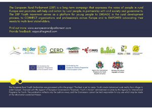 EUROPEAN-RURAL-YOUTH-PARLIAMENT-CALLS-FOR-ACTION-6