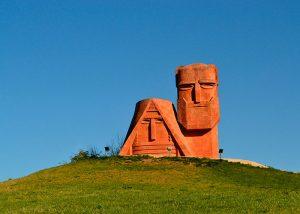 Artsakh