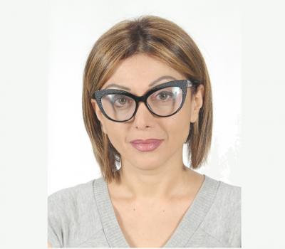 Anna Malkhasyan
