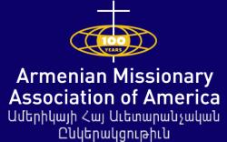 The Armenian Missionary Association of America (AMAA)