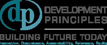 dp_logo_full